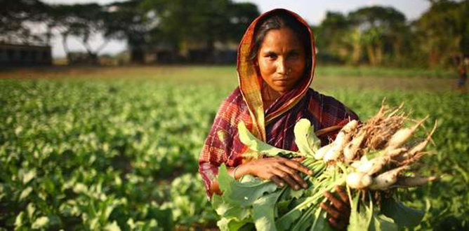 giornata_mondiale_donna_rurale