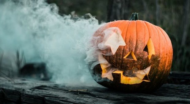 halloween-campania-31-ottobre-origini