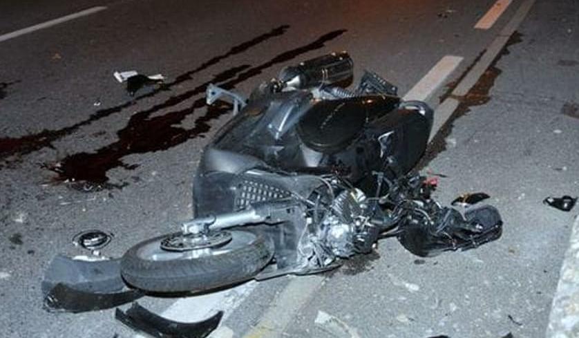 incidente-stradale-lucca