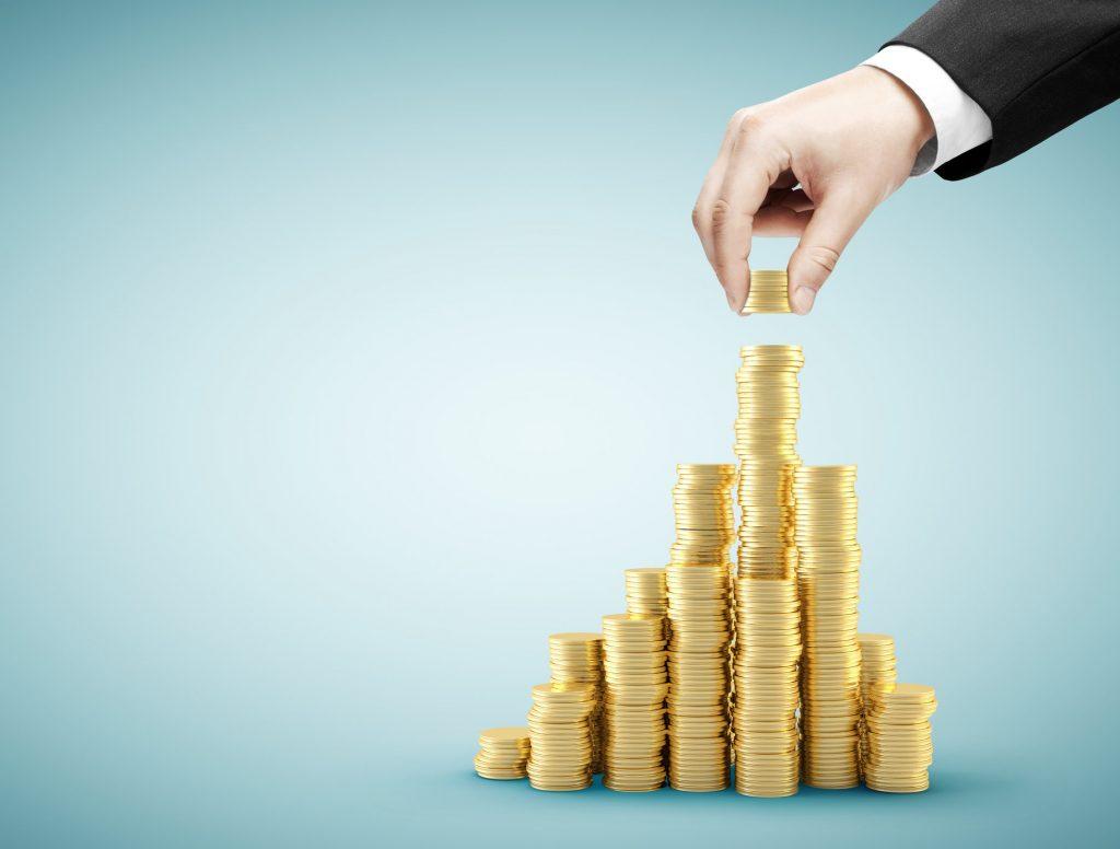 Photo of Si può imparare il mercato degli investimenti?