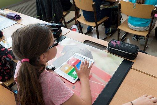 scuola-digitale-italia