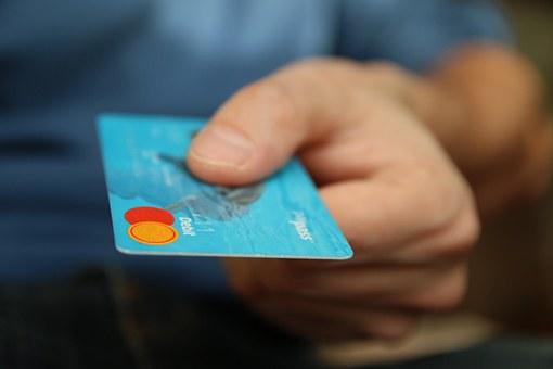 duomo-torino-offerte-carta-di-credito