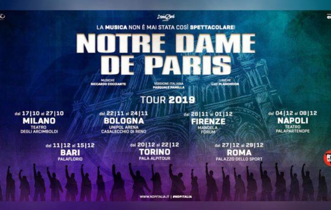 notre_dame_paris