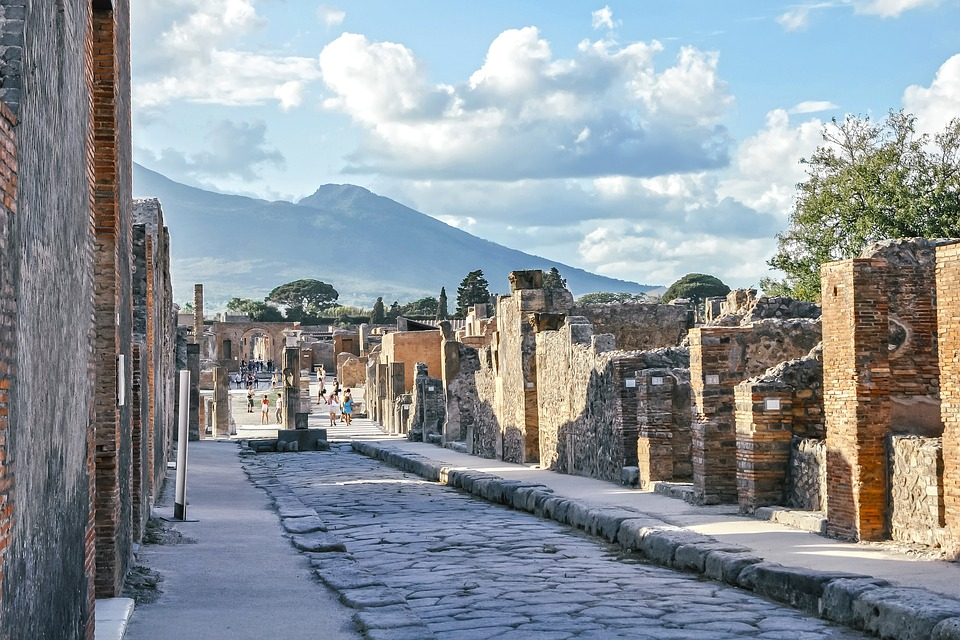 ingresso-gratuito-scavi-pompei