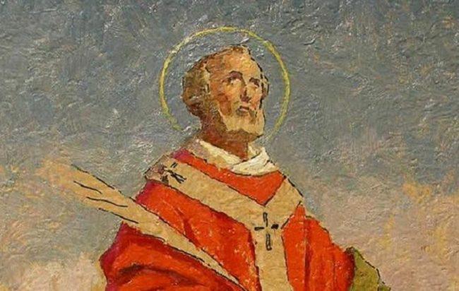 santo-14-ottobre-san-callisto