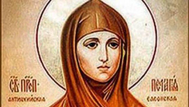 santo-8-ottobre-santa-pelagia