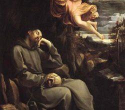 santo-4-ottobre-san-francesco-assisi