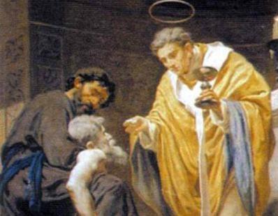 santo-29-ottobre-sant-onorato-vercelli