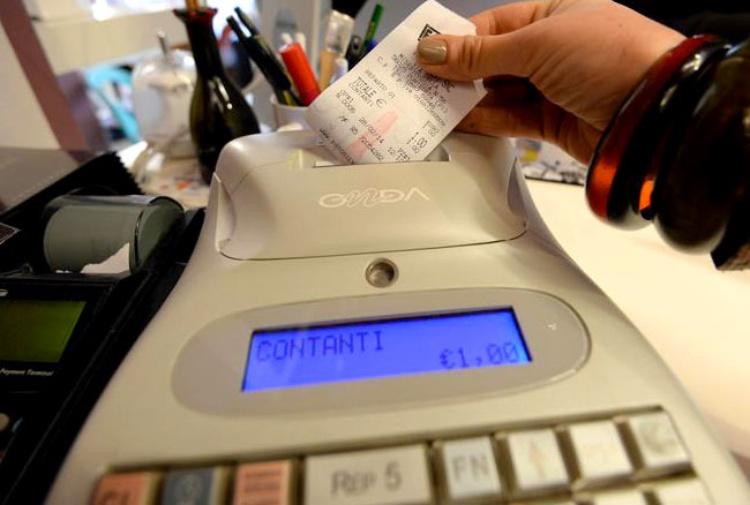 scontrino-fiscale-obbligo-tutti-operatori-economici