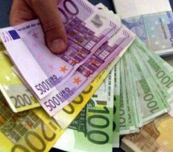 bonus-vacanza-240-euro-luglio