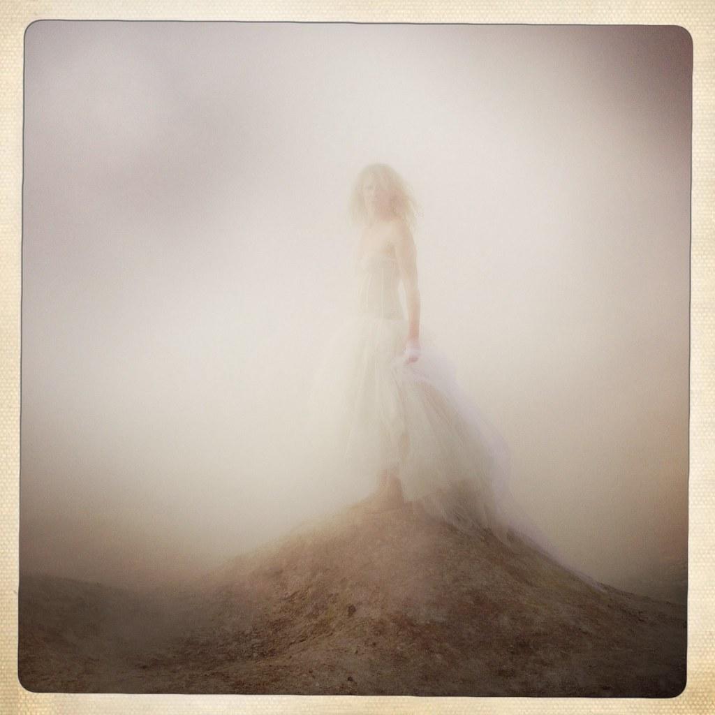 sposa fantasma 2