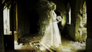 sposa-fantasma