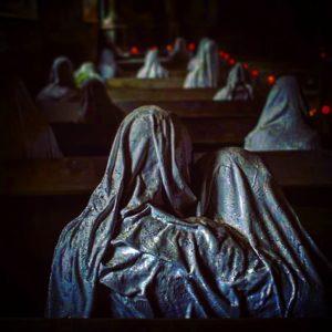 the ghost tour_ fantasmi a napoli-2