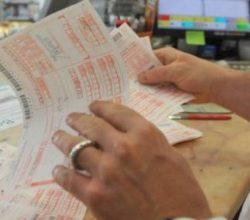ticket-sanitari-reddito-componenti-nucleo-familiare