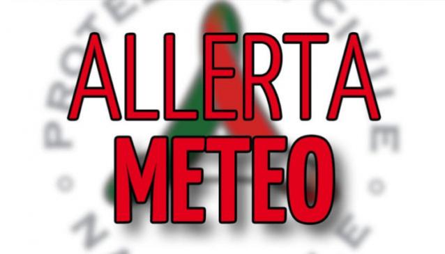 allerta-meteo-otto-regioni-italia