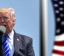 impeachment-donald-trump
