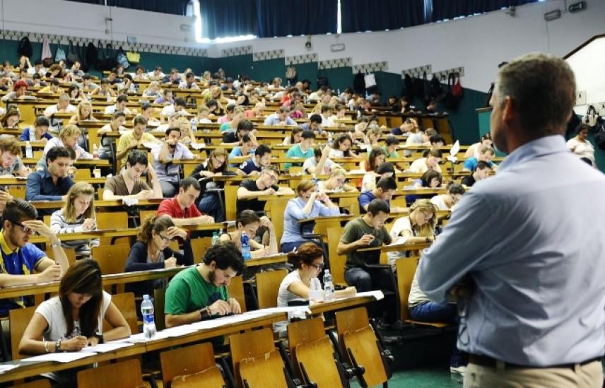 coronavirus-5-universita-usa-bloccano-corsi-italia