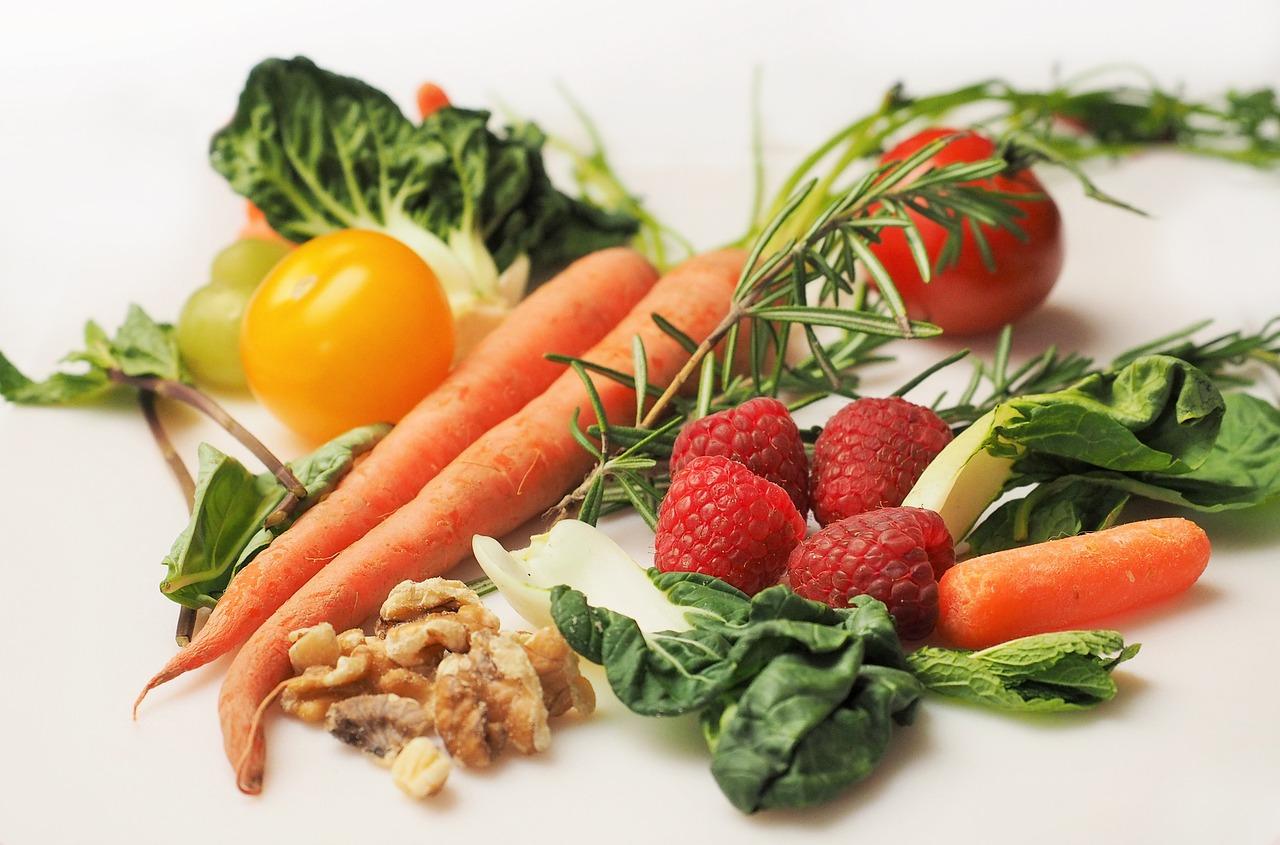 Giornata mondiale della sicurezza alimentare