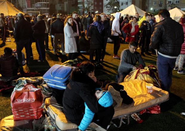 terremoto-albania-bilancio-morti-39-bambini