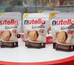non-si-trovano-nutella-biscuits-dove-comprarli