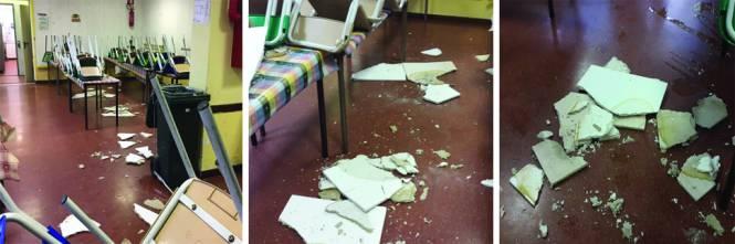 roma-scuola-crolla-soffito