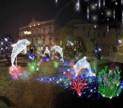 taranto-luci-artista-2019-salerno