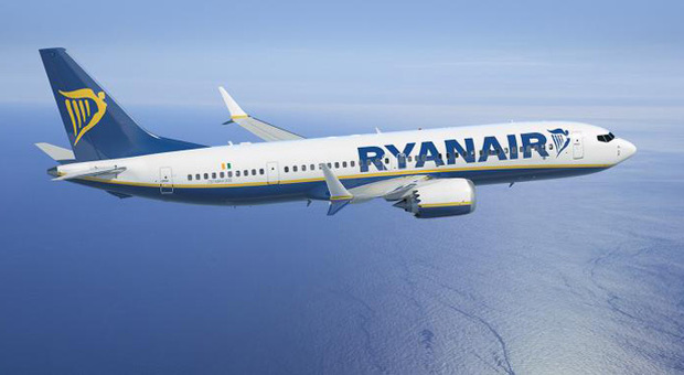 black-friday-2019-ryanair-sconti