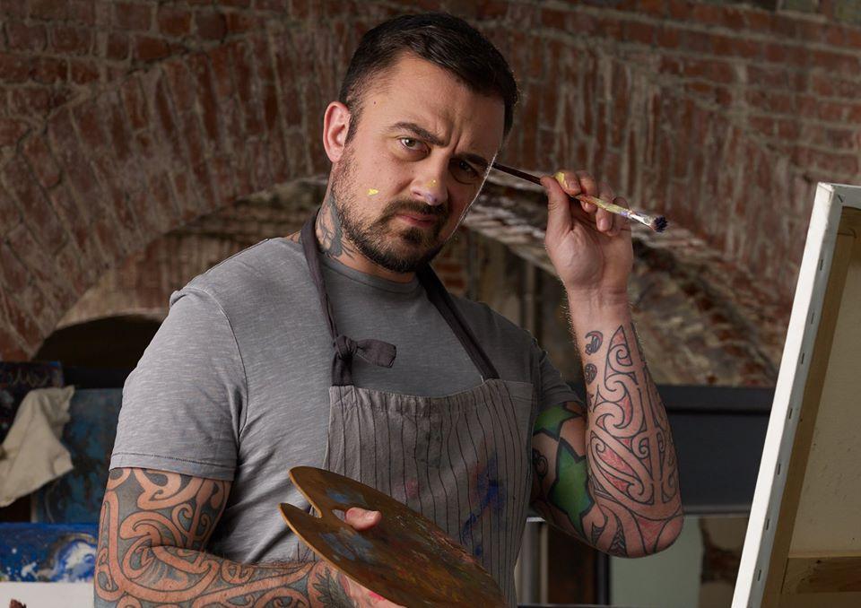 chef-rubio-discovery-replica