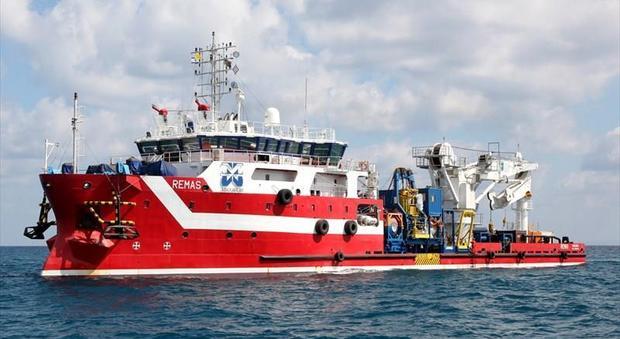 Photo of Golfo del Messico, nave italiana attaccata dai pirati: fuoco contro l'equipaggio, feriti