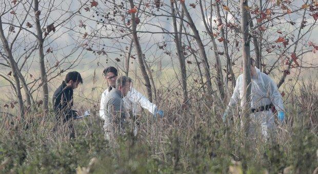 brescia-cadaveri-campagne-ipotesi-suicidio-omicidio