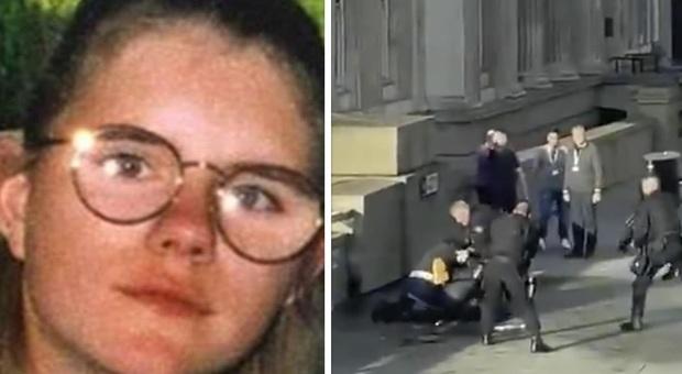 eroi-attacco-terroristico-london-bridge-assassino