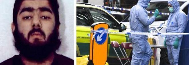 """Photo of Attentato a Londra, scarcerato il killer, scoppia la polemica: """"Il sistema non funziona"""""""