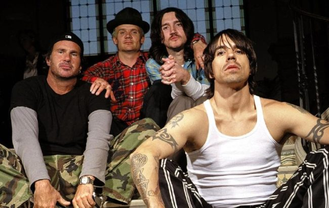 firenze-rocks-2020-red-hot-chili-peppers