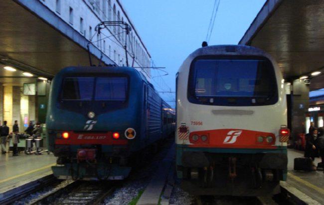 sciopero-trasporti-campania-29-novembre