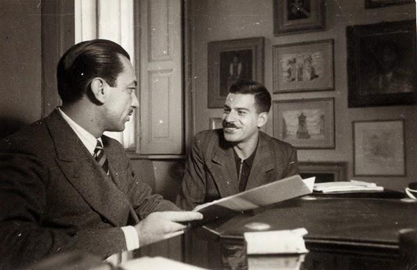 Alberto-Mondadori-ed-Elio-Vittorini-1946
