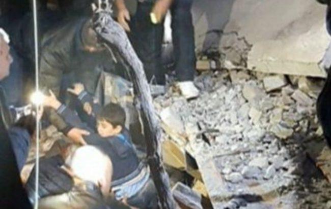 terremoto-albania-30-morti-lutto-premier-rama