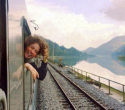 viaggi-gratis-europa-giovani-come-candidarsi