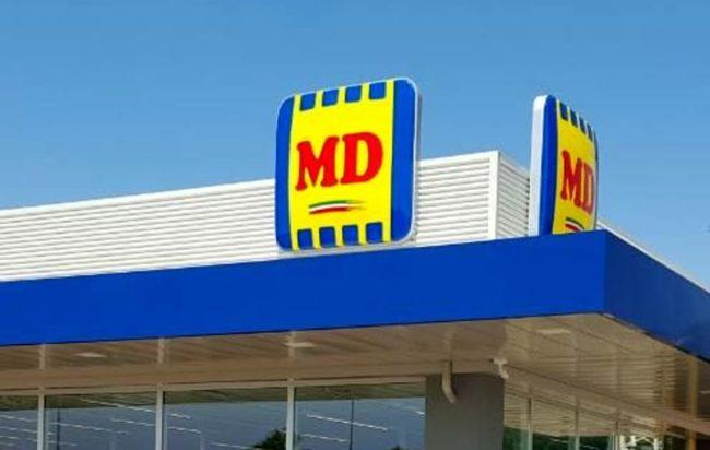 lavoro-md-discount-assunzioni-oltre-150-diplomati