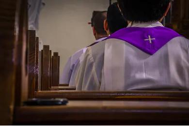 pedofilia-vaticano-inchiesta