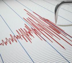 terremoto-oggi-italia-scosse-17-febbraio-2020