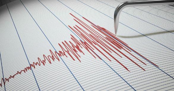 Photo of Terremoto in Iran, scossa di magnitudo 5.1. a Teheran