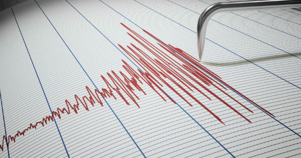terremoto-iran-teheran