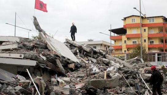 terremoto-albania-nuova scossa