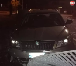 castel-goffredo-ubriaco-riottiene-patente-incidente-stradale