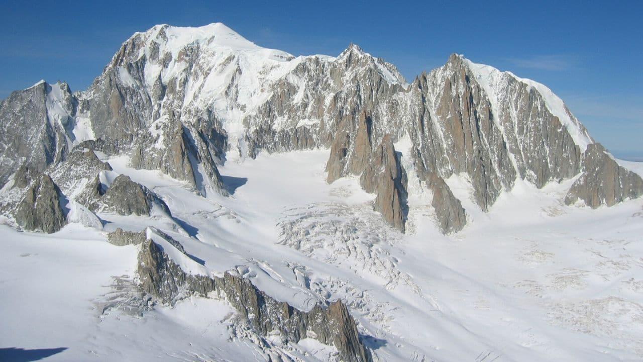 valanga-monte-bianco-30-novembre