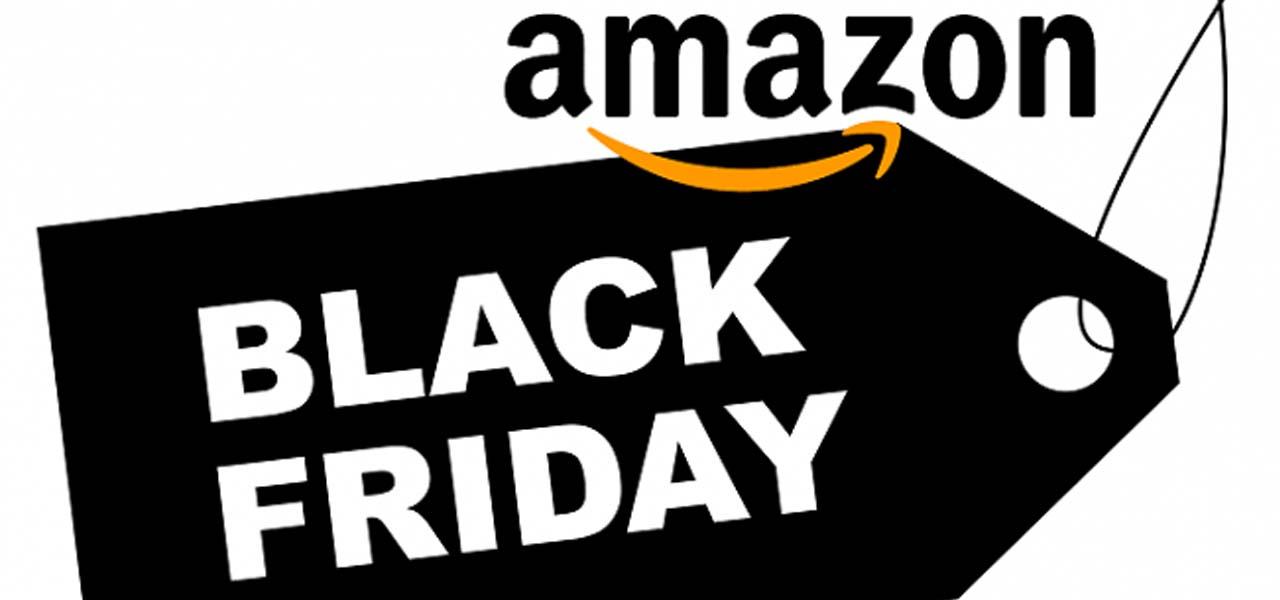 Photo of Black Friday 2019, arrivano le offerte su Amazon: ecco quando