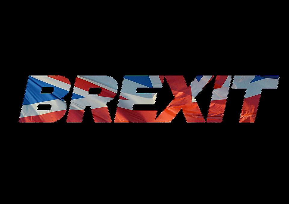 Photo of Brexit, tutto rimandato: quanto inciderà l'esito delle elezioni anticipate?