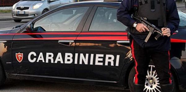 Photo of Imola, non riesce a pagare l'affitto e inventa una rapina: insegnante denunciato
