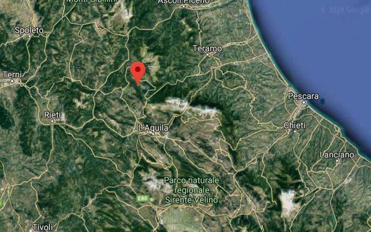 terremoto-aquila-oggi-14-novembre