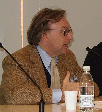 Photo of Diego della Valle: biografia, finanza, cariche e dirigenza del celebre imprenditore italiano